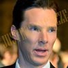 Sherlock Holmes, visite au 221b Baker Street !