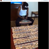 LA RICHESSE DE FLOYD MAYWEATHER EN 10 PHOTOS
