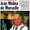 Jean Molina de Marseille