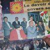 L'ANCIEN BOXEUR FETERA AUJOURD'HUI SES 81 ANS : Benabed Berrabeh, un hommage mérité