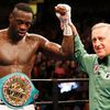 Deontay Wilder Vise une unification