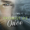 Promise Me Once by Paige Weaver- My ReViEw!