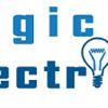 TabElec - Logiciel de création de Tableaux Électrique