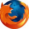 Comment modifier un module d'extension pour le faire fonctionner sur toutes les versions Firefox