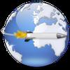 Optimiser votre vitesse Internet à l'aide de CMD sur W7 et W8