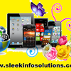 Web designing and Development Company in India