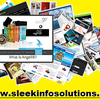 Top Quality and Web Service