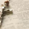 FORMATION CATHOLIQUE INTÉGRALE