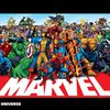 Marvelfancomics.fr