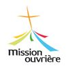 Pouvoir secret (association Jean Vanier)