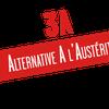 Non à la loi Macron : rassemblement à Tarbes le 23/01