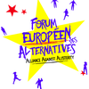 Forum européen des alternatives