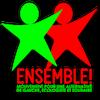 Battre Le Pen le 7 mai Rassembler la gauche pour les législatives Communiqué de presse Ensemble ! 65