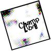 Champ Libre