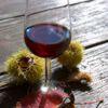 Ein Wein für jeden Anlass von Pallhuber