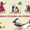 « ETHNIE » http://t.co/Dc5k3VjDck #Revuedepresse