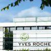 Yves Rocher – Promotion de Madagascar