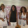 Événement – Une soirée « culturelle » pour Miss Madagascar