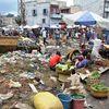 Hygiène et assainissement – Madagascar 4è pays le plus sale au monde