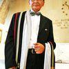 La culture malgache en deuil – Jean Michel Razanatefy, l'étoile de la peinture s'en est allé