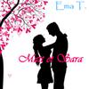 Matt & Sara de Ema T.