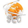 SEO Sservice
