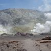 Whakaari, ou White Island, notre excursion volcanique