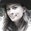 Le Blog Stéphanie Bulteau