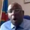 RDC : Scandale sexuel au gouvernement