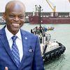 Forte participation attendue au sommet de Lomé