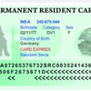 Carte verte pour parents - étape 2 - Traduction officielle des papiers