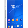 Hp Android Sony Xperia Z3