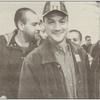 Jimmy Maillard, une trajectoire de prolo