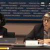 Intervention d'Eric Coquerel contre le TTIP (ou TAFTA ou GMT)