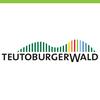 Meldungen - Teutoburger Wald