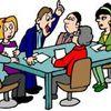 Association scolaire et/ou parents d'élèves, quelle drôle de bête chez moi !