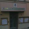 Lyon 1er arrondissement hors TAFTA ?