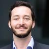 Raphaël Debu secrétaire départemental du PCF 69 réagit au remaniement ministériel