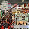 Turquie, la dictature : la censure, 29 maisons d'édition fermées par décret !