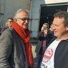 Avec Pierre Laurent Ecopla ne lâche rien !