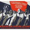 Marine Le Pen qualifiée de «fasciste» : Jean-Luc Mélenchon relaxé