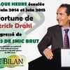 Les 500 Français les plus riches sont encore plus riches