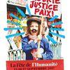 Pierre Bénite (69) les communistes audacieux et déterminés
