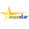 Unique Star Net Solutions and Host Provider