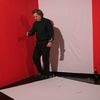 Zakop @ Janusz Baldyga 2007. Klub performance. galeria Pokaz. Varsovie. photo. Mikolaj Tym