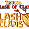 Trucos Clash of Clans | Clash of Clans Cheats