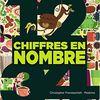 Chiffres en nombre-Christopher Franceschelli/Peskimo-Milan