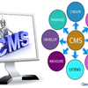 Top benefits of CMS for web development