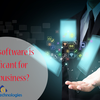 Best software's for your business