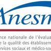 Personnes handicapées vieillissantes : l'ANESM publie ses recommandations